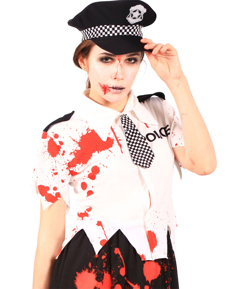 Halloween Kostme Damen Selber Machen Good Kostme Damen Halloween