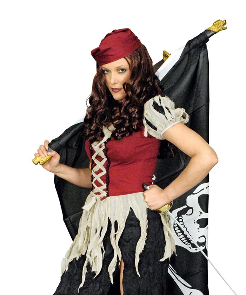 Piraten Kostum Damen Kostum Pirat Damen Lumpen Piratin Kostum Kostume