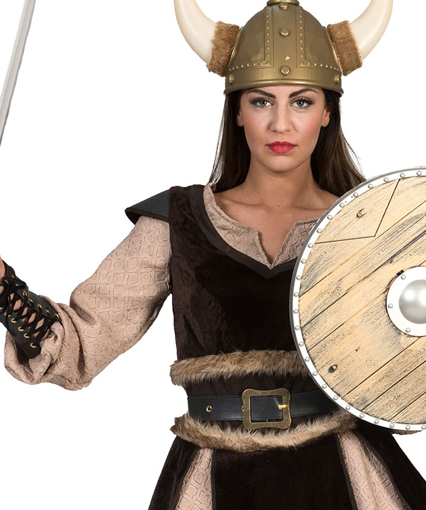 wikinger kost m damen viking damen kost m kost me. Black Bedroom Furniture Sets. Home Design Ideas