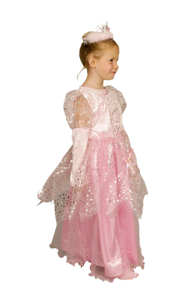 Kostum Prinzessin Sterne Kostume