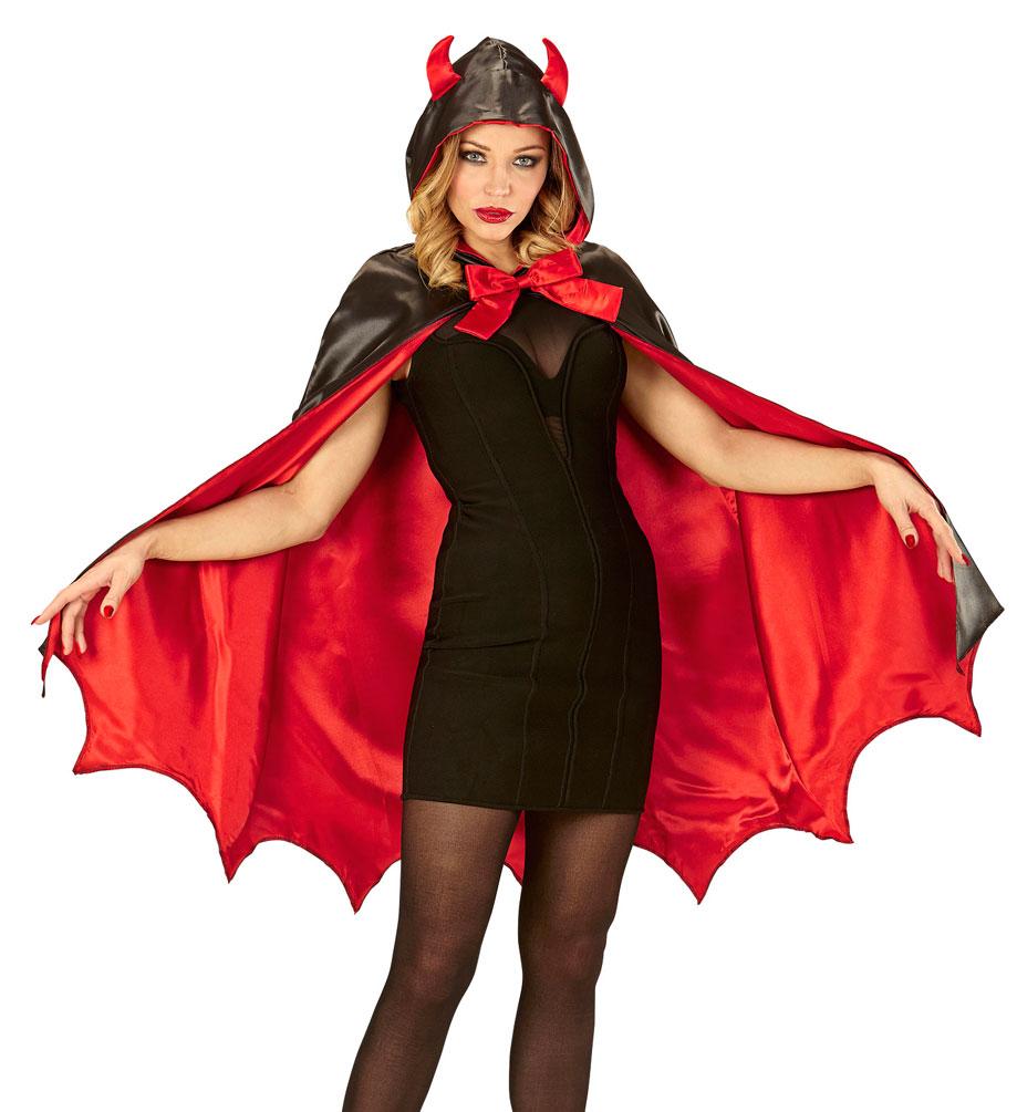 Halloween Kostume Damen Teufel Beliebte Kurze Kleider