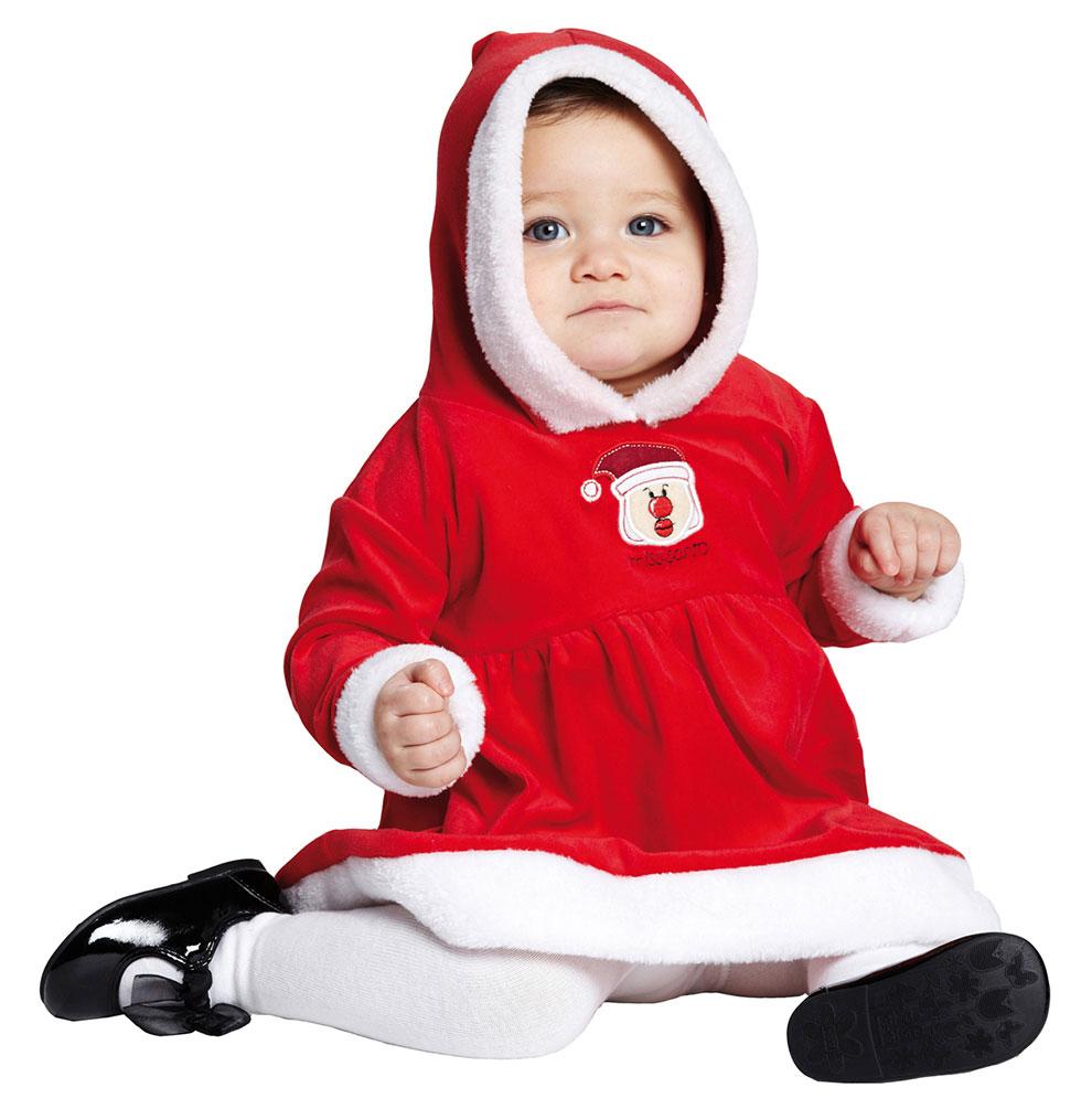 weihnachtskost m weihnachtskleid baby m dchen babykost m kost me g nstige karnevalskost me von. Black Bedroom Furniture Sets. Home Design Ideas
