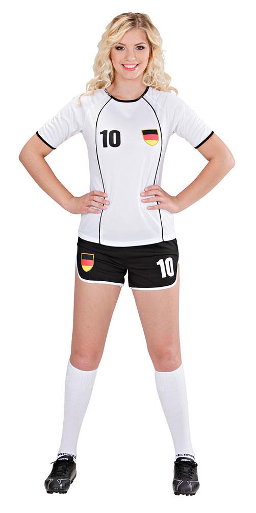 fanartikel deutschland wm