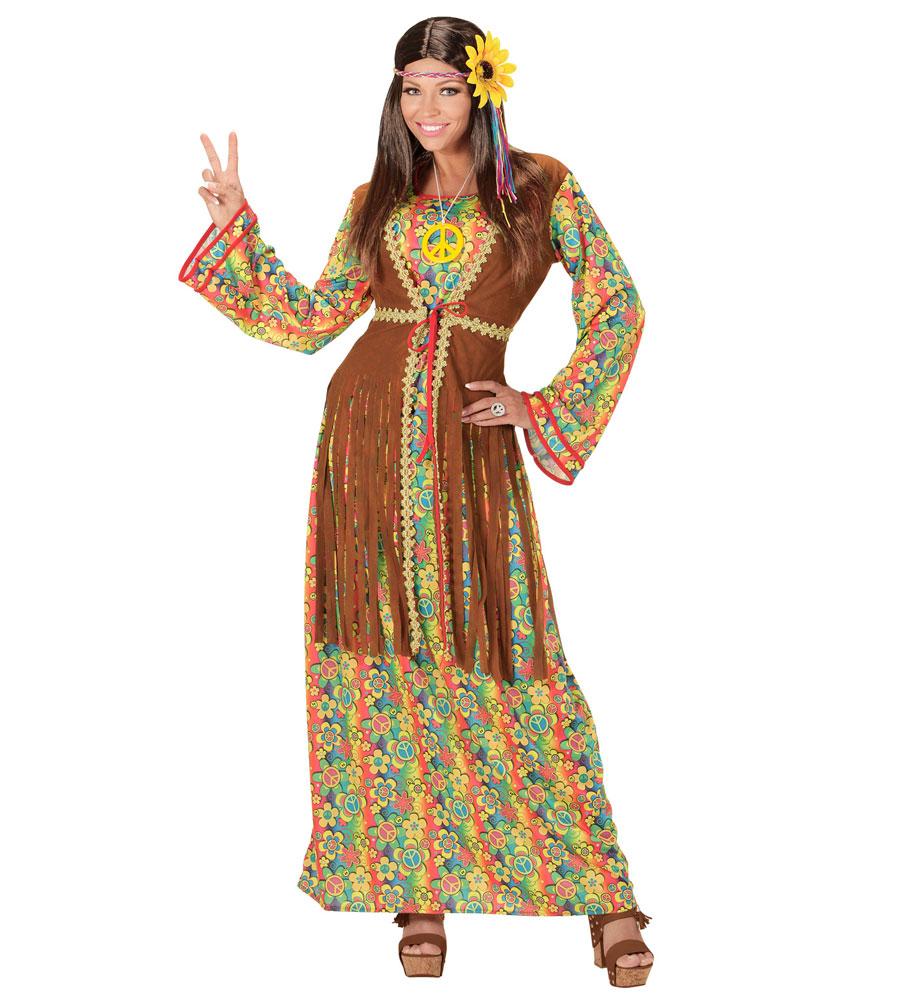 60er Jahre Kostüme