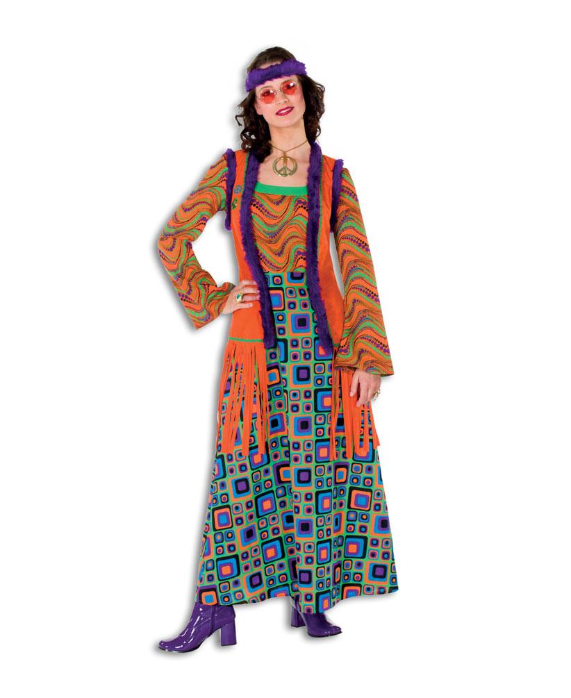 Hippie kleidung online kaufen