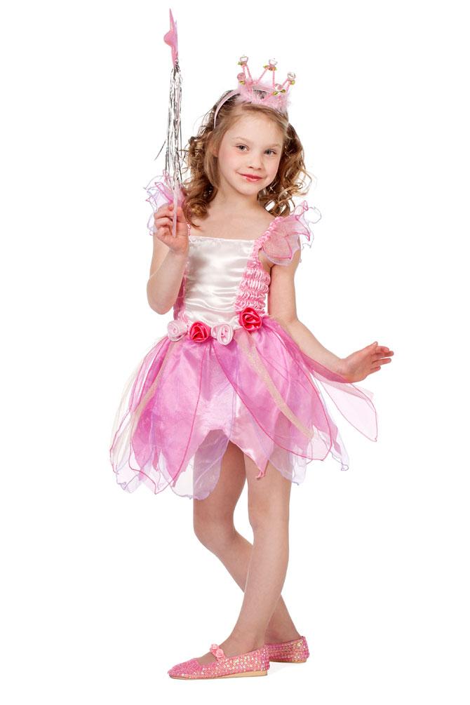 ballerina kost m m dchen rosa ballerina kleid fee kost m. Black Bedroom Furniture Sets. Home Design Ideas