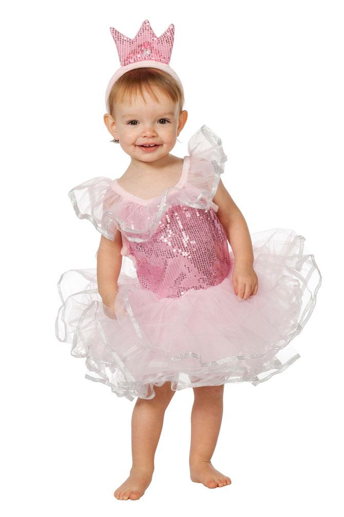 Kostum Prinzessin Baby Kostume