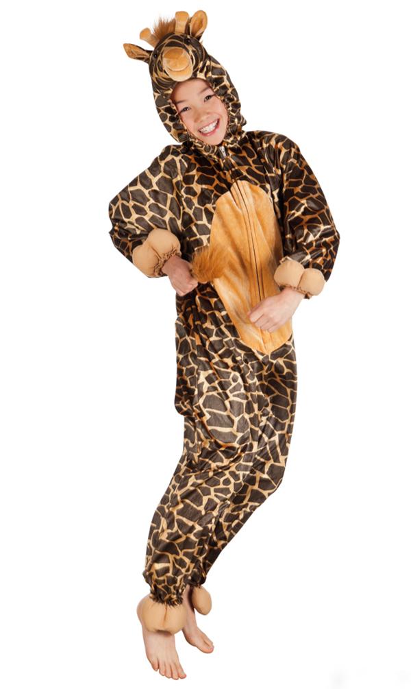 kost m giraffe pl sch kind kost me g nstige