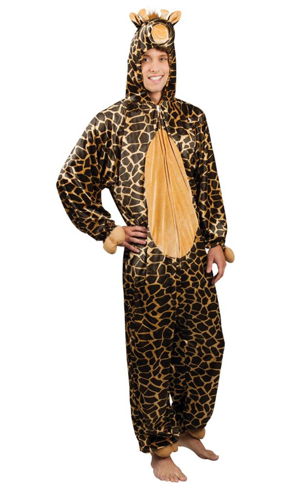 kost m giraffe pl sch herr kost me g nstige. Black Bedroom Furniture Sets. Home Design Ideas