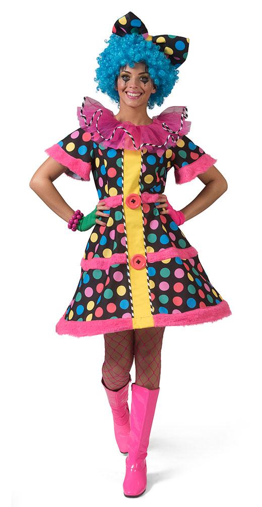 Grössen karnevalskostüme grosse XXL Outdoor