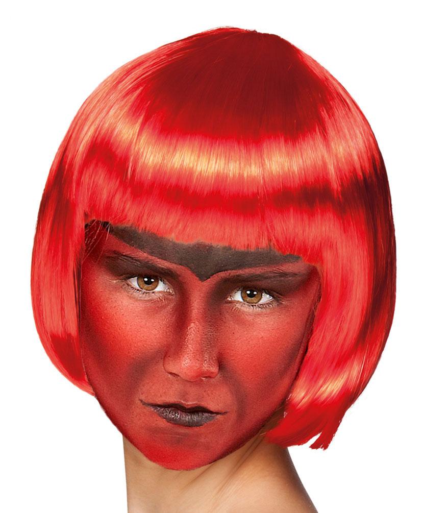 Kurzhaar damen Aktuelle Frisuren
