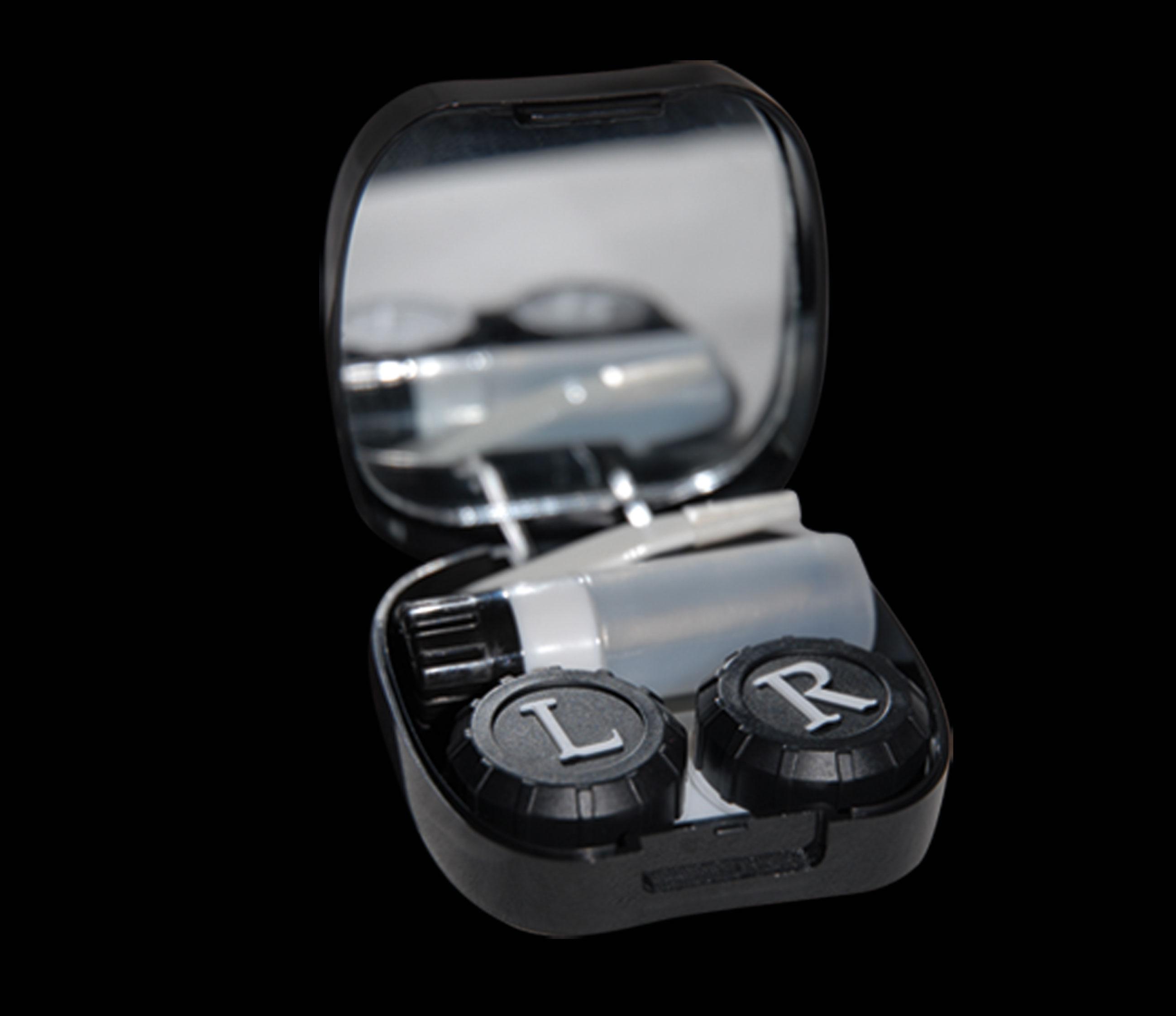 aufbewahrungsbox kontaktlinsen zubeh r g nstige. Black Bedroom Furniture Sets. Home Design Ideas