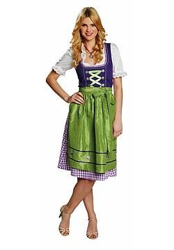 4d0251dc132b57 Karnevalskostüme & Faschingskostüme kaufen bei Karneval-Klamotten.de