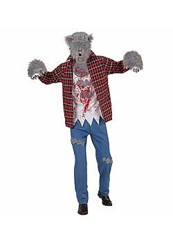 It S Party Time Deko Ideen Kostume