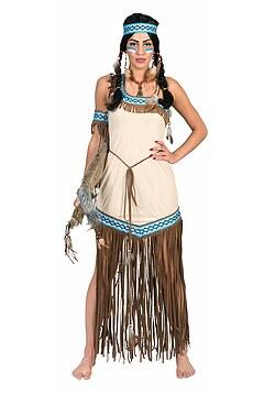 cowboy kost m indianer kost m cowgirl kost m saloongirl kost m. Black Bedroom Furniture Sets. Home Design Ideas