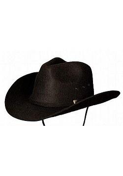 Indianerkopfschmuck Cowboyhute