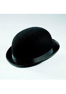 6e70e4ff416023 Karneval Hüte für Show & Glamour